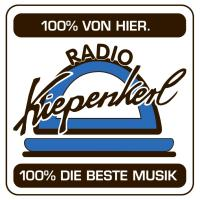 Logo Radio Kiepenkerl